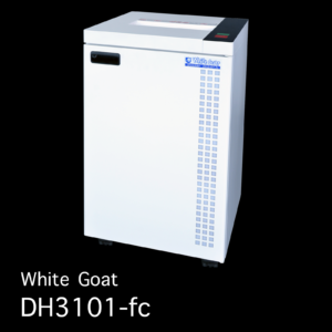 ODH3101S