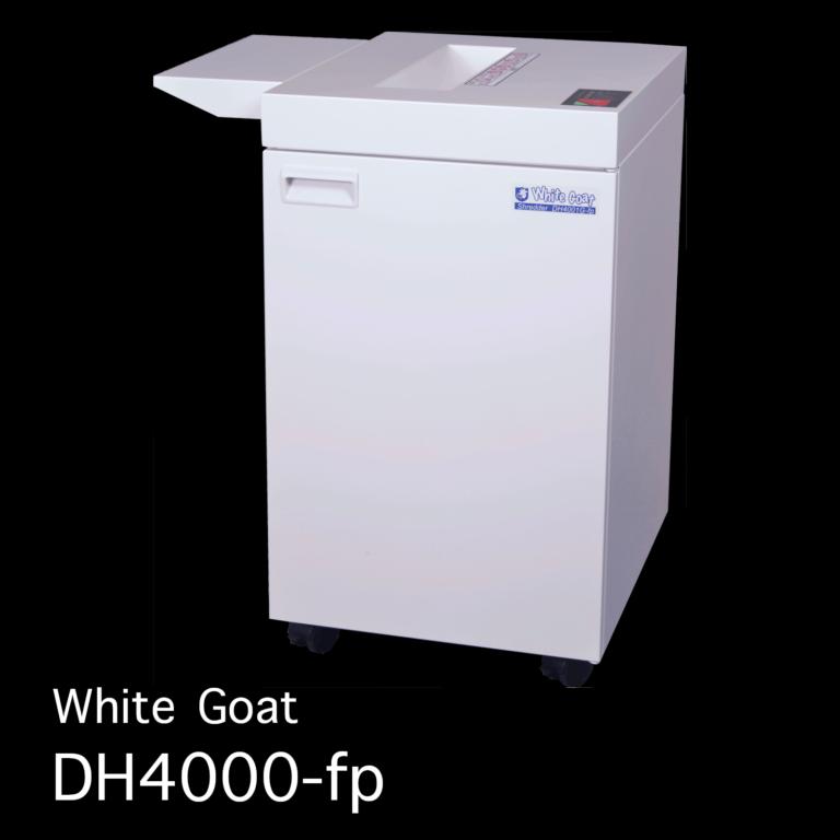 ODH4000S