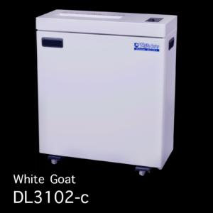 ODL3102S