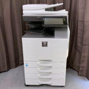 S190710C-W