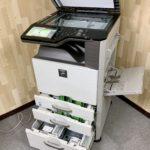 S200101C-A