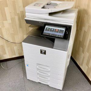 S200102C-A