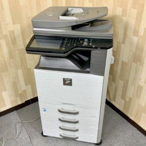 S200103C-A